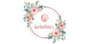 Herballon