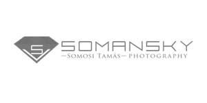 Somansky