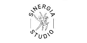 Sinergia táncstúdió